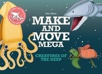Make and Move Mega - Creatures of the deep.pdf