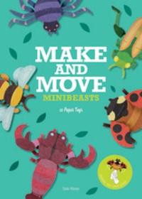 Make and move: minibeasts.pdf