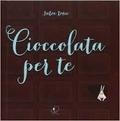 Satoe Tone - Cioccolata per te.