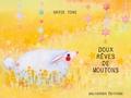 Satoe Tone - Doux rêves de moutons.