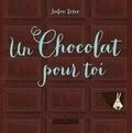 Satoe Tone - Du chocolat pour toi.