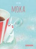Satoe Tone - Moka.