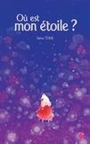 Satoe Tone - Où est mon étoile ?.