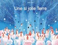 Satoe Tone - Une si jolie Terre.