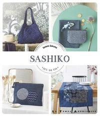 Sashiko.pdf