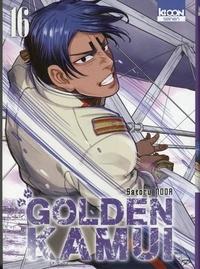 Golden Kamui Tome 16.pdf