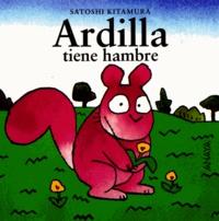 Ardilla tiene hambre.pdf