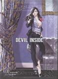 Satoshi Obe et Ryo Ogawa - Devil inside Tome 2 : .