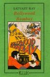 Satyajit Ray - Bollywood Bombay.
