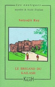 Satyajit Ray - .