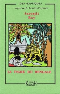 Le tigre du Bengale.pdf