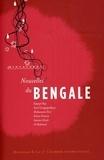 Satyajit Ray et Sunil Gangopadhyay - Nouvelles du Bengale.