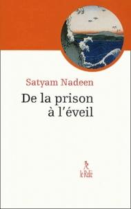 Satyam Nadeen - .