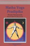 Satyananda Saraswati - Hatha yoga pradipika.