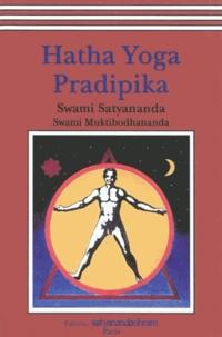 Hatha yoga pradipika - Satyananda Saraswati pdf epub