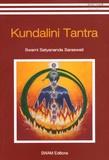 Satyananda Saraswati - Kundalini Tantra.