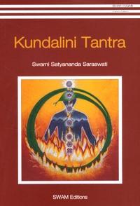 Kundalini Tantra.pdf