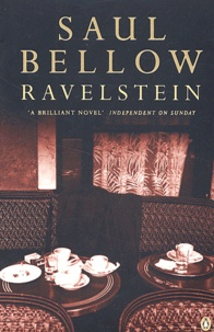 Saul Bellow - .