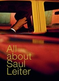 Saul Leiter - All about Saul Leiter.