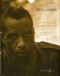 Saul Williams - Saul Williams dit le fusil de chasse à tête.