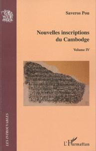 Nouvelles inscriptions du Cambodge - Volume IV.pdf