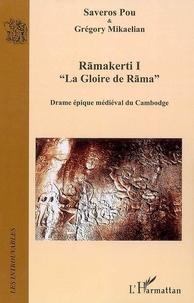 Ramakerti 1 - La Gloire de Rama.pdf