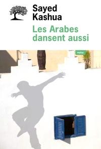 Les Arabes dansent aussi.pdf