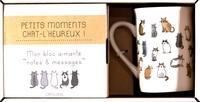 Petits moments chat-lheureux - Coffret bloc aimanté + 1 tasse.pdf