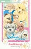 Sayuri Tatsuyama - Le paradis des chiens Tome 10 : .
