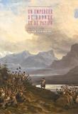 Alain Chevalier - Un empereur de bronze et de papier.