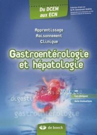 SC Keshav - Gastroentérologie et hépatologie.