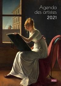 Scala - Agenda des artistes.