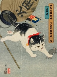Scala - Agenda japonais.