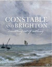 Scala - Constable in Brighton.