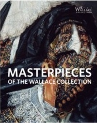 Deedr.fr Masterpieces of the wallace collection Image