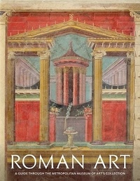 Ucareoutplacement.be Roman Art a Guide Through the Met Collection Image