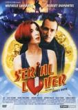 James Huth - Serial Lover. 1 DVD