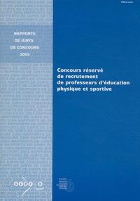 Concours réservé de recrutement de professeurs déducation physique et sportive.pdf