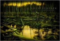 Schenck - The recurring dream.