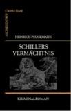 Schillers Vermächtnis.