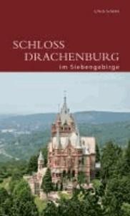Schloss Drachenburg im Siebengebirge.