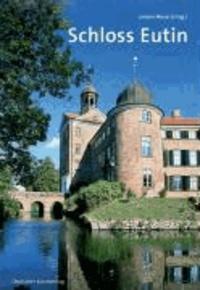 Schloss Eutin.