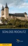 Schloss Rochlitz.