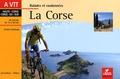 Schmalfuss - La Corse - A VTT.