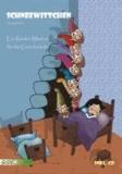 Schneewittchen - Ein Musical für die Grundschule inkl. CD.