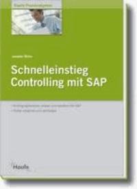 Schnelleinstieg Controlling mit SAP R/3.