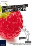 Schnelleinstieg Raspberry Pi.