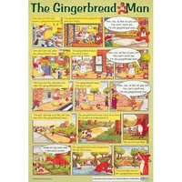 Gingerbread Man.pdf