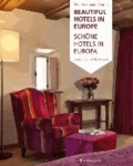 Schöne Hotels in Europa / Beautiful Hotels in Europe - Unter 88,88 Euro / Under 88,88 Euro.