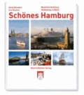 Schönes Hamburg.